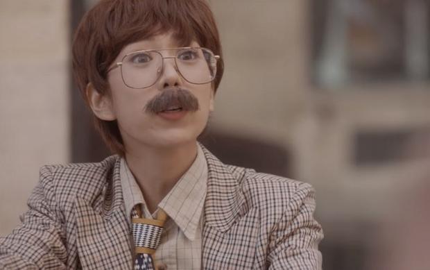 """MIN gợi ý những kiểu tóc chào hè hot nhất cho chị em qua MV """"Em mới là người yêu anh"""""""
