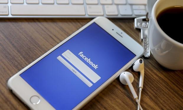 Thực tế, dự án nói trên đã được Facebook lần đầu công bố vào trung tuần tháng 11 năm ngoái.