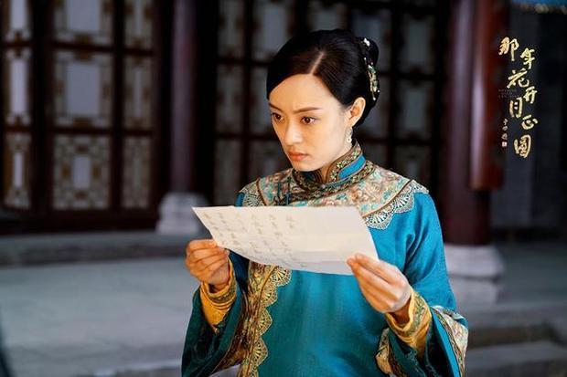 Đề cử Bạch Ngọc Lan 2018: Hồ Ca và Tôn Lệ  Ứng cử viên nặng ký cho ngôi vị Thị Hậu, Thị Đế