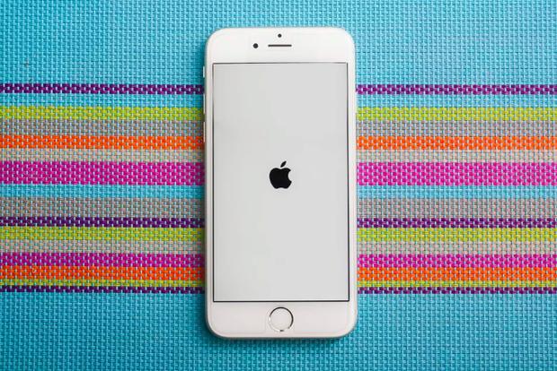 Apple có thể đang nợ bạn 50 USD, đây là lý do vì sao