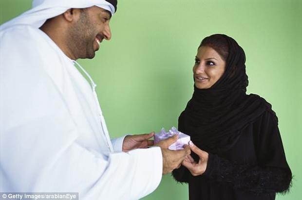 Cô dâu còn chưa kịp bước về nhà chồng đã phải ly hôn. Ảnh minh họa