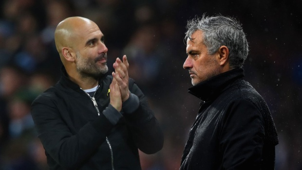Trước làn sóng Gegenpressing, các HLV chịu thích nghi đều có thành công như Pep đang làm tại Man City, còn nhưng người bảo thủ sẽ chịu thất bại như Jose Mourinho tại Man United.