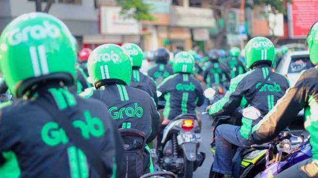 Khi Go-Jek mở rộng, nhiều người tin rằng cuộc cạnh tranh cùng Grab sẽ cực kì hấp dẫn.
