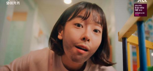 """Sau đó cô chuyển sang đóng phim trong các tác phẩm truyền hìnhnhư """"Blooded Palace: The War of Flowers"""" (2013), """"My Dear Cat"""" (2014), """"Tabloid Truth"""" (2014) và gần đây nhất là """"Nhà trọwaikiki"""".Năm 2015, Won Hee trở thành diễn viênhài cho chương trình tạp kỹ """"Saturday Night Live Korea""""."""