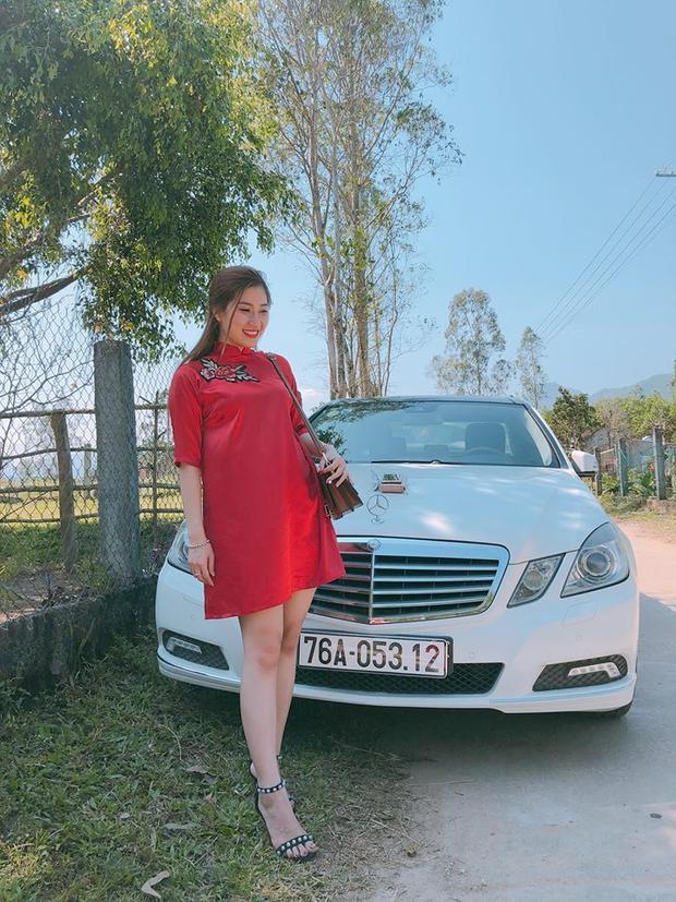 Huỳnh Lê Bảo Phương - SBD 022