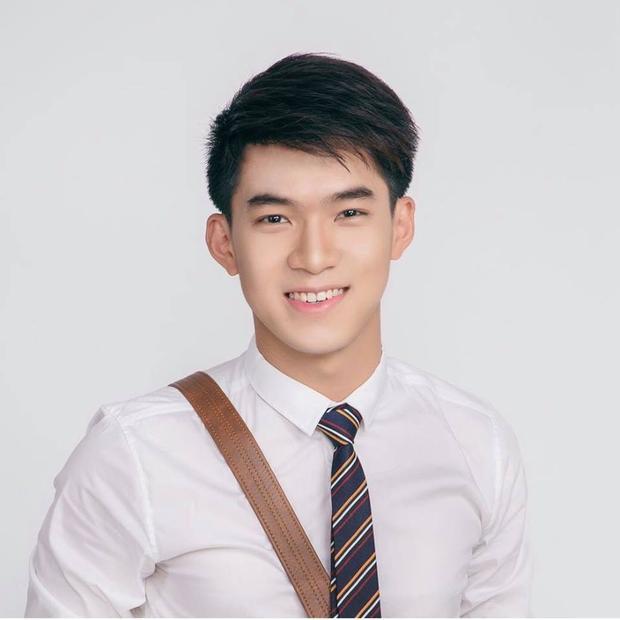 Đặng Văn Quang - 050