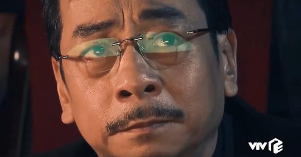 Người phán xử tiền truyện tập 2: Cha con Phan thị đồng loạt bị truy sát