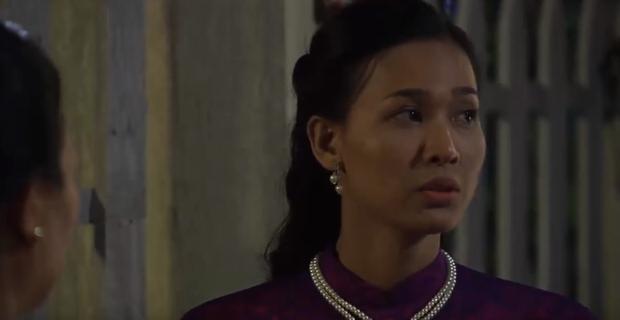 Tập 10 Mỹ nhân Sài Thành: Ngân Khánh bị ép làm vợ bé đại gia để trả nợ cho mẹ!