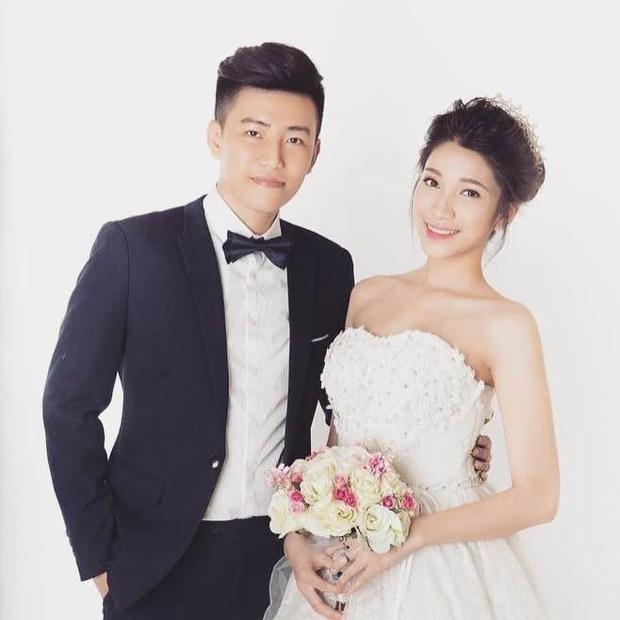 Sau 3 năm hoạt động cùng nhóm nhạc thân thuộc, Xuân Quỳnh quyết định dừng lại tất cả hoạt động để xây dựng tổ ấm của vợ mình.