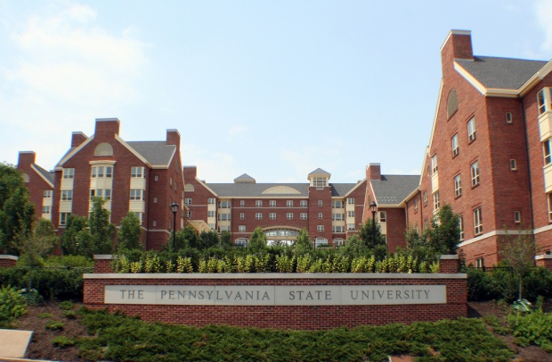 Top 10 trường Đại học đào tạo tỷ phú nhiều nhất thế giới khiến giới sinh viên mê mẩn và choáng ngợp