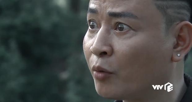 Người phán xử tiền truyện: Phan Quân liên tục bị ám sát, Phan Hải bị tấn công dã man
