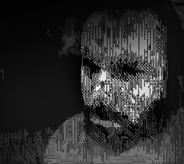 12 hacker mẽ đen khét tiếng nhất mọi thời đại khiến cả thế giới run sợ