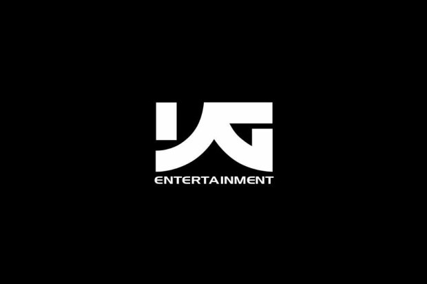 YG Ent - Nơi khởi nguồn của không ít nghệ sĩ đình đám, huyền thoại Kpop.