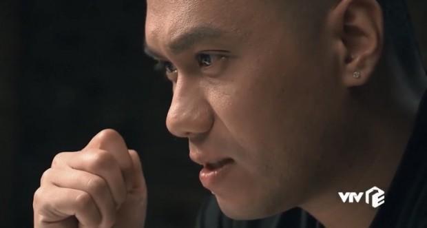 Khán giả thích thú với Phan Hải  Cậu ấm ngông nghênh nhưng lầy lội, giỏi tán gái của Người phán xử