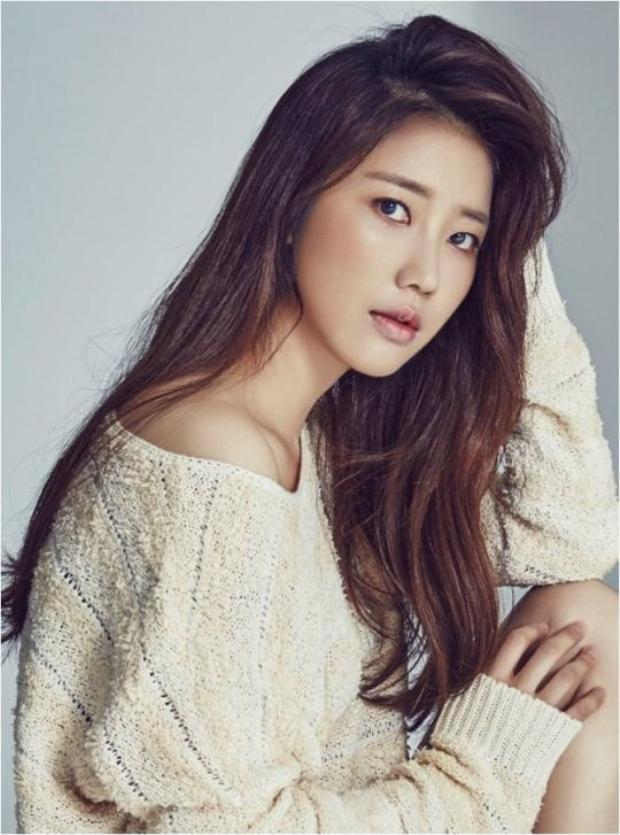 Seo Hae Won