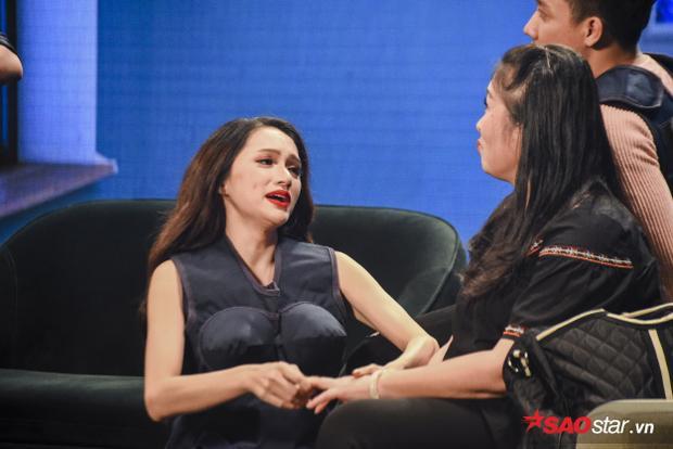 Hari Won khẳng định bản lĩnh diễn viên, Hương Giang  Kỳ Duyên gây bất ngờ trong lần đầu diễn xuất