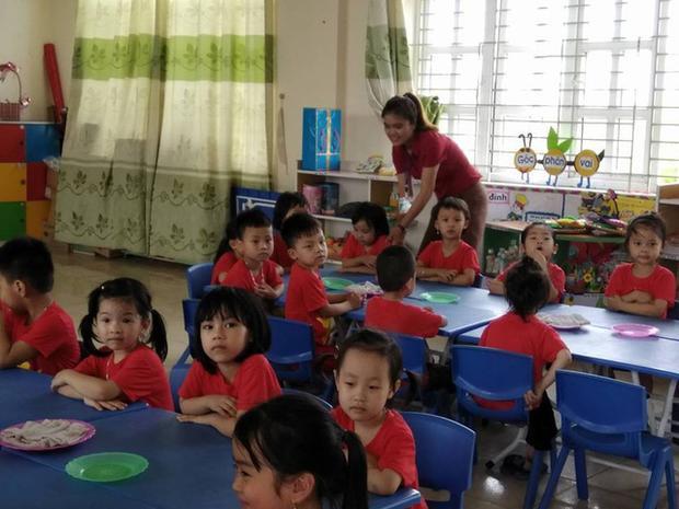 Bộ GD&ĐT đã chỉ đạo các địa phương rà soát hiện trạng đội ngũ giáo viên theo từng môn học, bậc học gắn với quy hoạch (Ảnh: Minh họa).
