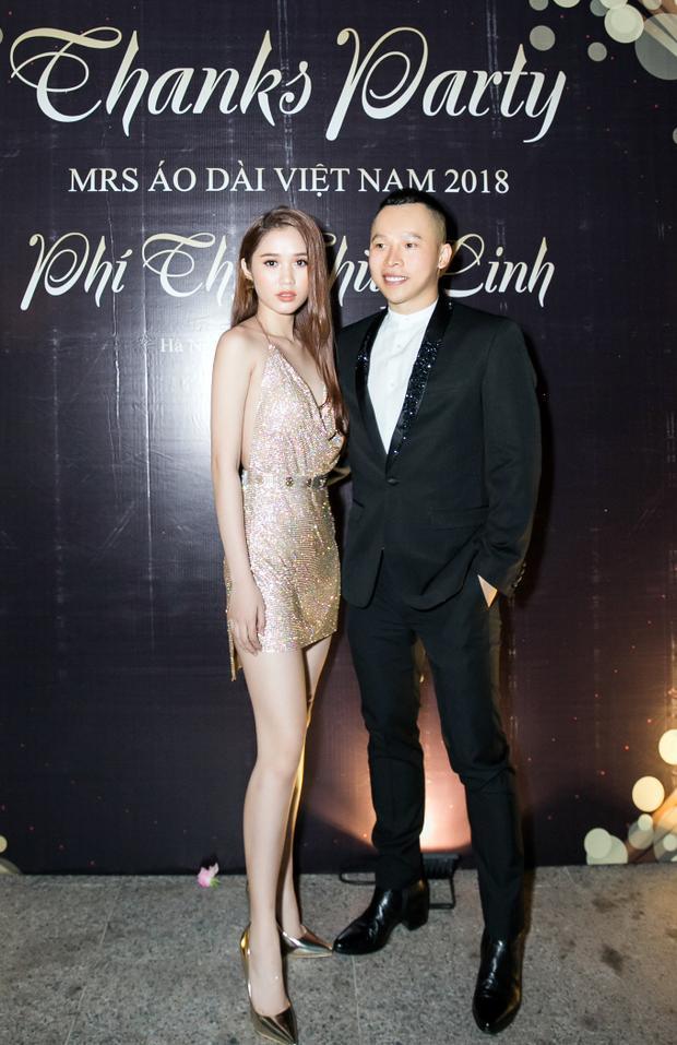 Nữ diễn viên Hạ cuối tình đầu được đánh giá có nhanh sắc ngày một thăng hạng.