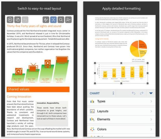12 ứng dụng khiến iPhone tốt hơn cả iPhone mà ai cũng nên cài