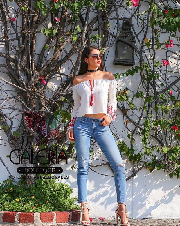 Thành tích nổi bật gần đây nhất của Mexico tại Miss Universe là vào năm 2010, người đẹp Ximena Navarrete đã xuất sắc mang về cho quốc gia mình vương miện Hoa hậu Hoàn vũ thứ 2 (lần đầu tiên họ giành chiến thắng là năm 1991 - thành tích của người đẹp Lupita Jones).