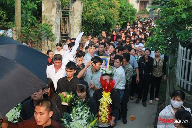 Gia đình mong một bản án đúng người đúng tội với nghi phạm đã sát hại bé Nhật Linh.