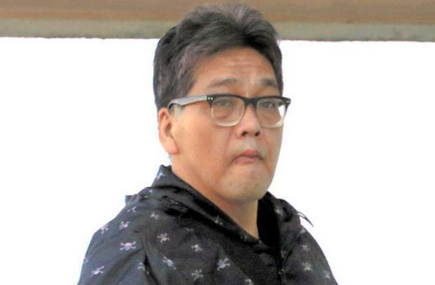 Nghi phạm sát hại bé Nhật Linh kêu vô tội, công tố viên nêu 2 chi tiết khiến hắn câm lặng