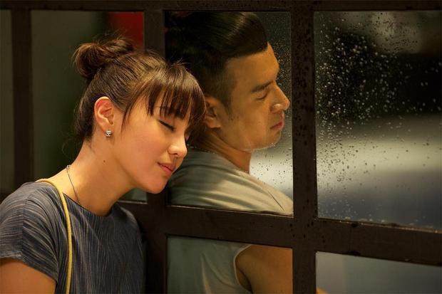 Dàn sao hot đổ bộ màn ảnh Thái tháng 6, phim mới của Pope Thanawat có nguy cơ chìm nghỉm