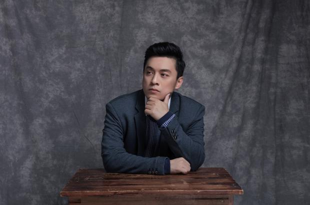 Hừng hực sức nóng The Voice, Lam Trường tổng tấn công liên tiếp bằng dự án âm nhạc khủng