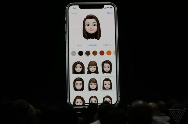 6 điểm nhấn đáng chú ý trong sự kiện lớn đầu tiên của Apple trong năm 2018