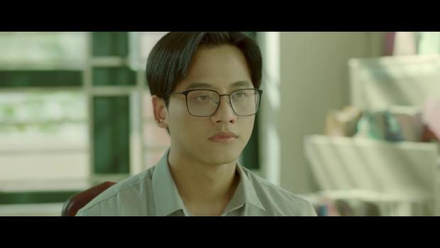 Thái độ không rõ ràng của thầy Minh Vũ