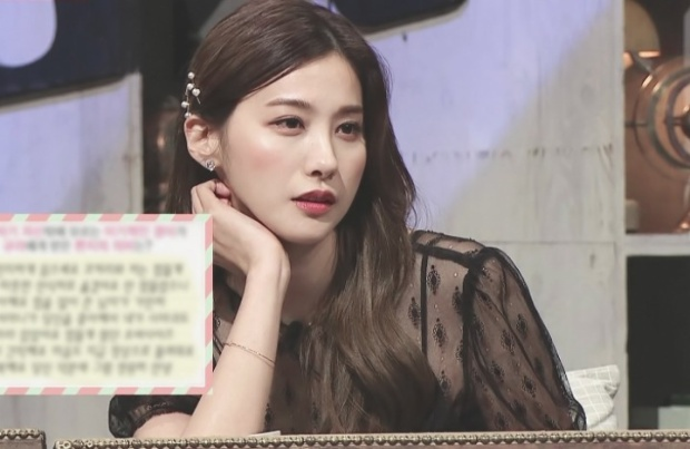 Khi nữ diễn viên Hàn để mặt mộc, ai đẹp hơn ai?