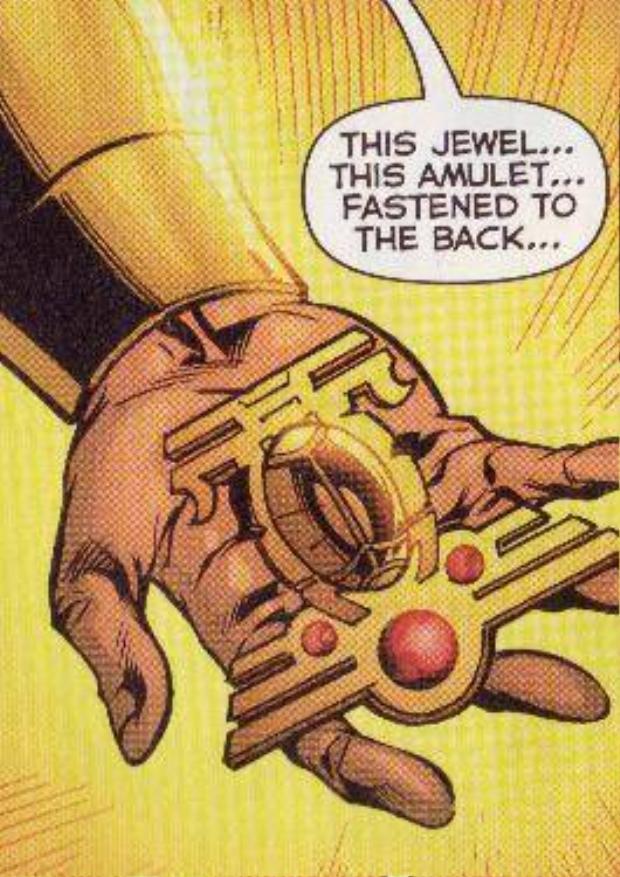 Thừa nhận là fan của Marvel, Orlando Bloom muốn được đóng vai này