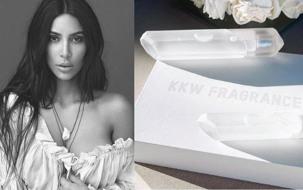 Kim Kardashian West  cô nàng siêu vòng ba và cuộc phá vỡ thành công những tiêu chuẩn làm đẹp thông thường