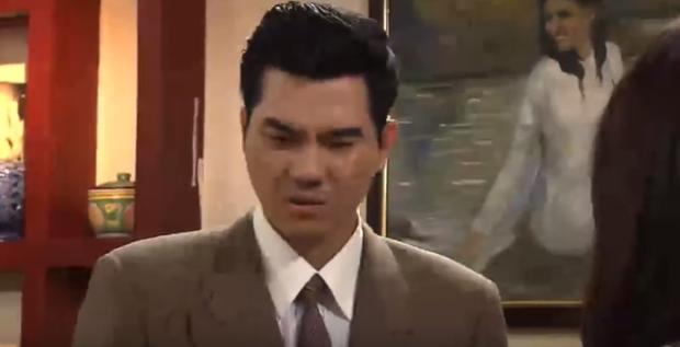 Mỹ nhân Sài Thành: Ngân Khánh bị chồng xét nét vì quá nhiều người theo đuổi!