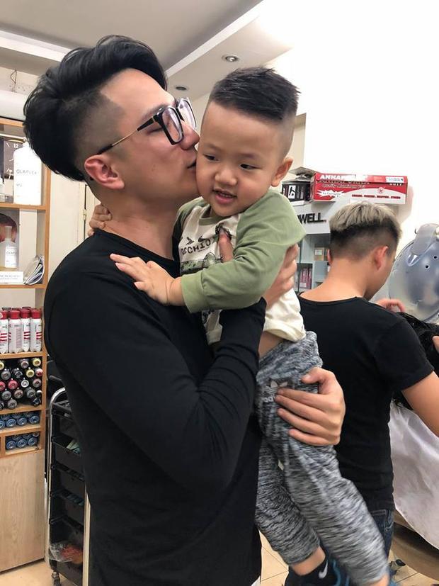 Sao Việt và những câu chuyện hậu ly hôn xôn xao dư luận