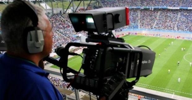 VTV khẳng định không mua bản quyền truyền hình World Cup 2018 bằng mọi giá.