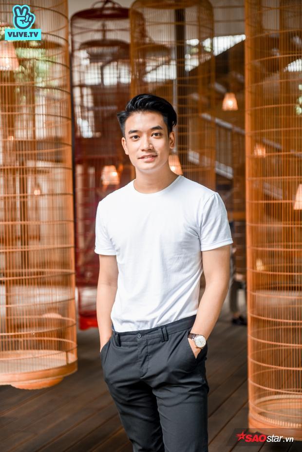 Huỳnh Samuel An