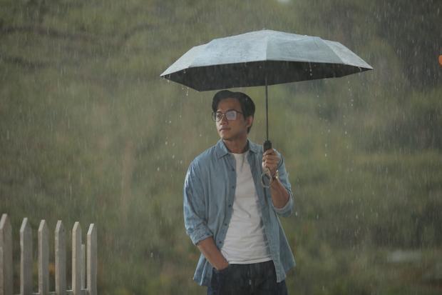 Những điều khiến khán giả tiếc hùi hụi ở phim điện ảnh Em gái mưa
