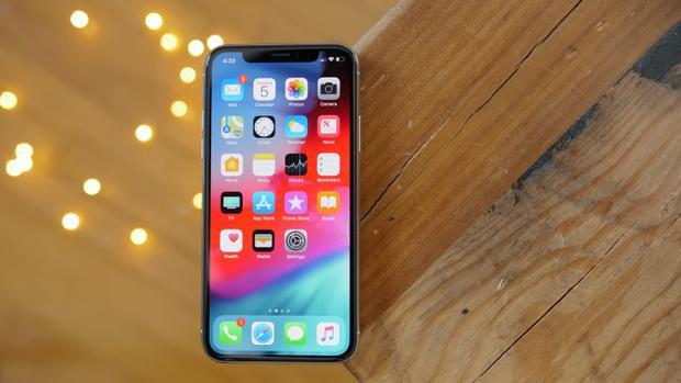 Sự mượt mà trong trải nghiệm, ngay cả trên các thiết bị đời cũ, là vấn đề Apple quan tâm trên nền tảng iOS 12.
