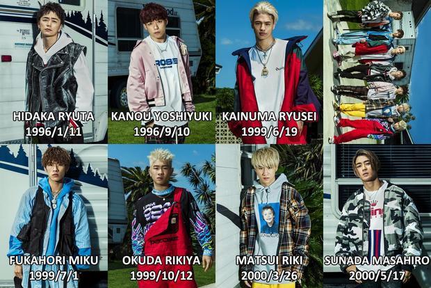 Boygroup mới của Nhật sao chép BTS: Sự thật hay chiêu trò gây chú ý?