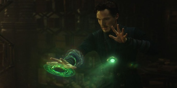 Avengers 4: Những cách để Biệt đội siêu anh hùng có thể du hành thời gian về quá khứ