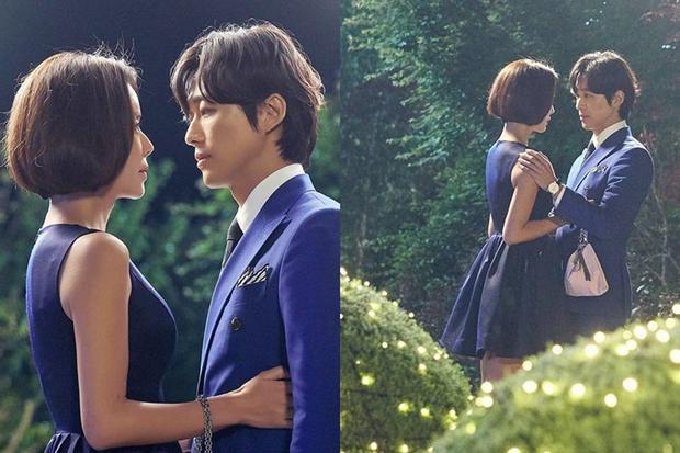 """""""The Undateables"""" không may trở thành bộ phim có rating thấp nhất của đài SBS trong vòng hai năm kể sau """"Come Back Mister"""" (2016)."""