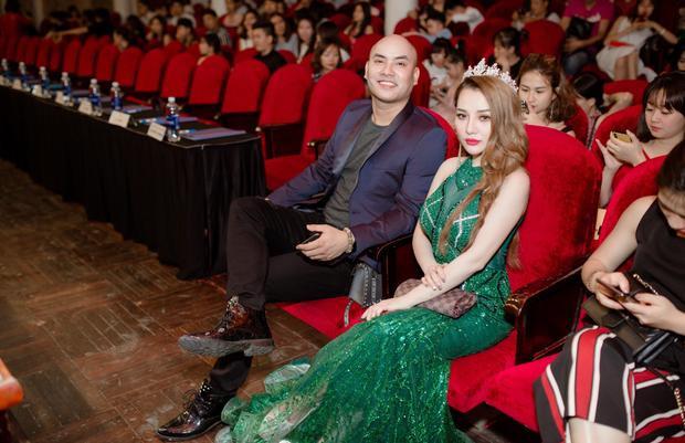 Dù khá bận rộn việc kinh doanh nhưng Mon 2k vẫn tham dự chương trình vì trân trọng bầu show của mình. Sắp tới, cô vẫn tập trung vào công việc kinh doanh, hỗ trợ đàn em trong các cuộc thi sắc đẹp. Đồng thời cùng ông bầu phát triển các dự án có ý nghĩa cho cộng đồng, đặc biệt là việc bảo vệ nhân quyền cho phụ nữ Việt Nam.
