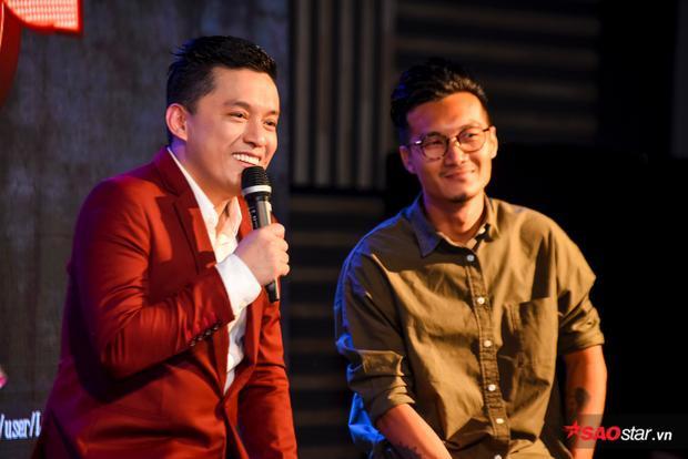 Lam Trường cho biết, không chỉ có các bản hit cũ. Dự án lần này còn có nhiều ca khúc mới toanh. Anh sẽ quay MV cho từng bài tại nhiều quốc gia khác nhau.