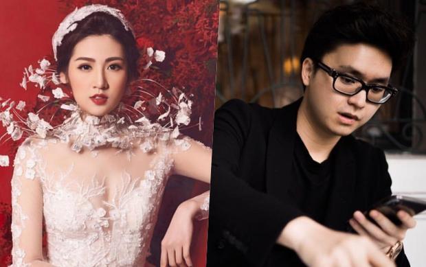 Tin đồn Á hậu Tú Anh sắp kết hôn cùng Phạm Gia Lộc - bạn trai cũ Văn Mai Hương khiến nhiều người không khỏi xôn xao.