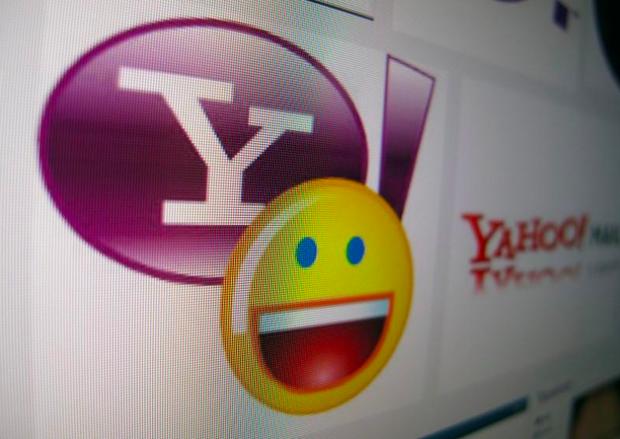 Yahoo Messenger là phần mềm nhắn tin từng gắn bó với không ít người thuộc thế hệ 8x, 9x đời đầu.