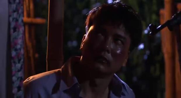 Mỹ nhân Sài Thành: Chồng Ngân Khánh rút súng đe dọa tình địch vì quá ghen tuông!