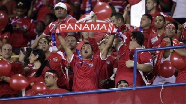 Với kế hoạch phát triển dài hạn, Panama hứa hẹn sẽ có thêm nhiều lần góp mặt ở giải đấu lớn nhất hành tinh