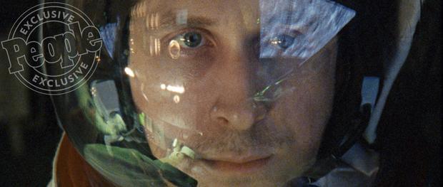 Một số hình ảnh từ trailer của phim