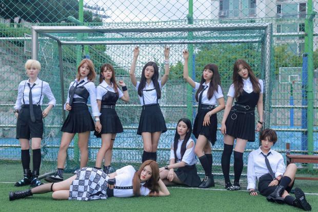 Sau khi công bố thông tin DIA comeback vào ngày 5/7, MBK khiến cư dân mạng phải hoảng hốt khi chọn lựa thời điểm hoàn toàn không hợp lí.